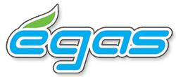 Egas Finland